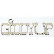 Giddy-Up-RWL100631