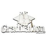Graduation-RWL168