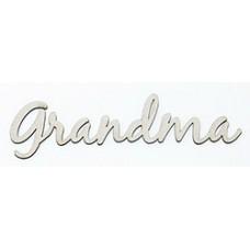 Grandma-RWL9396