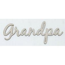Grandpa-RWL9400