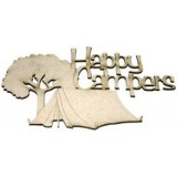 Happy-Campers-RWL100586
