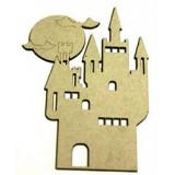 Haunted-Castle-RWL9423