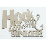Hook-Line-And-Sinker-RWL100583