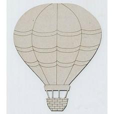 Hot-Air-Balloon-RWL100644