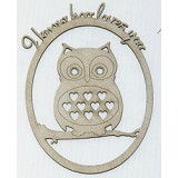 I-Know-Hoo-Loves-You-RWL371