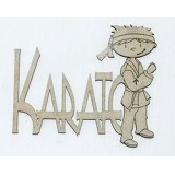 Karate-Kid-RWL456