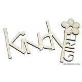 Kindy-Girl-RWL9117