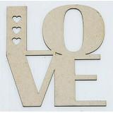 Love-Square-RWL100126