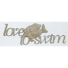 Love-To-Swim-RWL100108