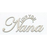 Love-You-Nana-RWL9114