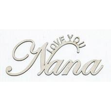 Love-You-Nana-RWL9114