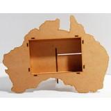 Australia-Shadow-Box-Frame-M154
