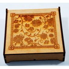 Engraved-Serviette-Box-M160