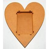Heart-Shadow-Box-M185