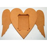 Heart-With-Wings-Shadow-Box-M186