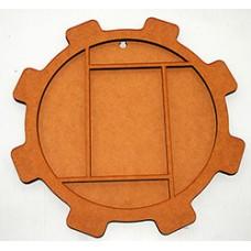 Chunky-Cog-Frame-M193