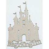 Magic-Kingdom-RWL100632
