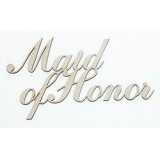 Maid-Of-Honor-RWL100641