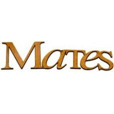 Mates-RWL26