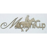 Melbourne-Cup-RWL100145
