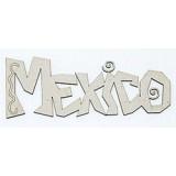 Mexico-RWL9332