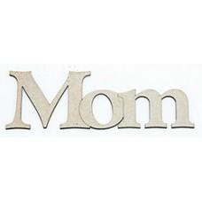 Mom-RWL100604