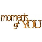 Moments-Of-You-RWL238