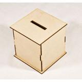 Money-Box-M131