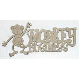 Monkey-Business-RWL9092