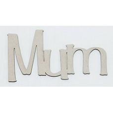 Mum-RWL9657