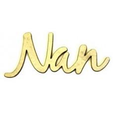 Nan-RWL9405
