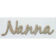 Nanna-RWL9409