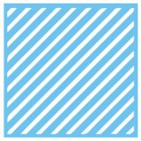 6x6-Diagonal-Stripes-ALTA209