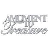 A-Moment-to-Treasure-WOW1906