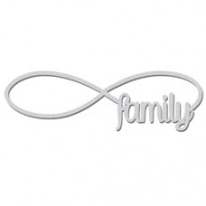 Infinity-Family-WOW2104