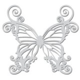 Intricate-Butterfly-WOW2108