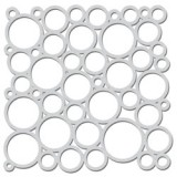 6x5-Mixed-Circles-WOW2118