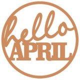 Hello-April-WV133D