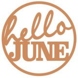 Hello-June-WV135D