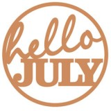 Hello-July-WV136D