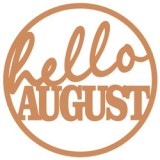 Hello-August-WV137D