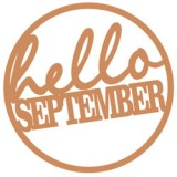 Hello-September-WV138D