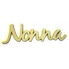 Nonna-RWL9411