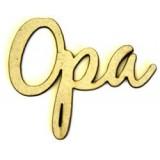Opa-RWL9399