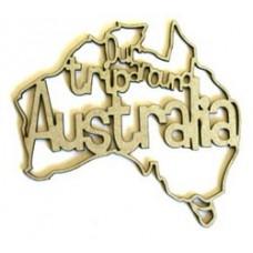 Our-Trip-Around-Australia-RWL9093