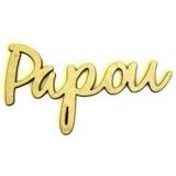 Papou-RWL9410