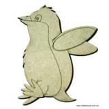 Percy-Penguin-RWL9601