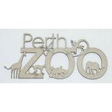 Perth-Zoo-RWL9354