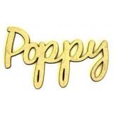 Poppy-RWL9403