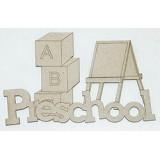 Preschool-RWL100633